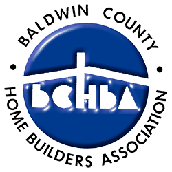 Baldwin County Home Builders Association