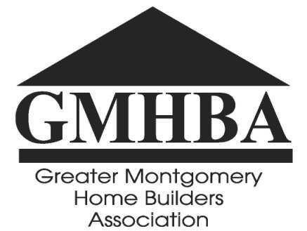 Greater Montgomery Home Builders Association