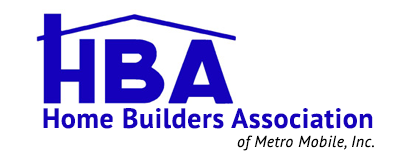 Home Builders Association of Metropolitan Mobile