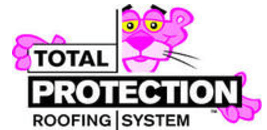 Total Protection Roofing System Owen's Corning