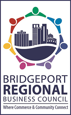 Bridgeport Regional Business Council Member