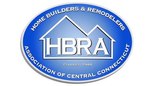 Home Builders and Remodelers Association of Central Connecticut