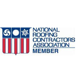 National Roofing Contractor Association