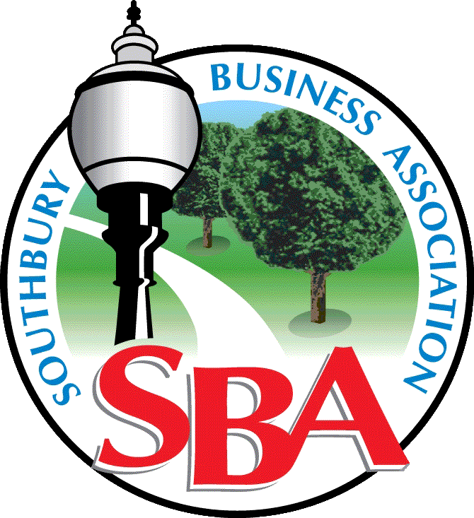 Southbury Business Association