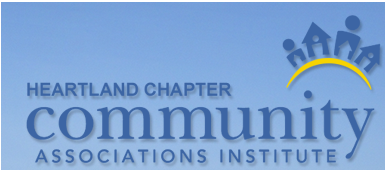 Heartland Chapter Community Associations Institute