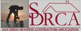 San Diego Roofing Contractors Association (SDRCA)