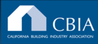 California Building Industry Association (CBIA)
