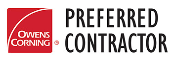 Owens Corning Preferred