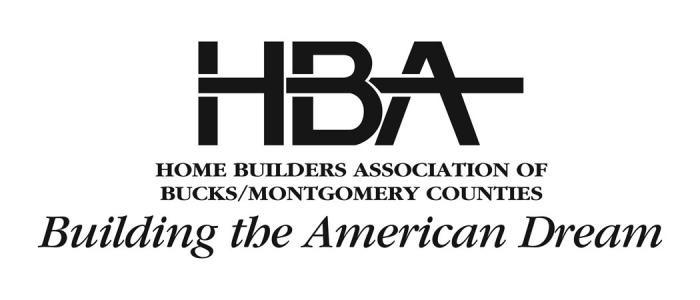 Home Builders Association of Bucks & Montgomery Counties (HBA)