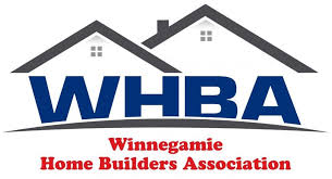 Winnegamie Home Builders Association