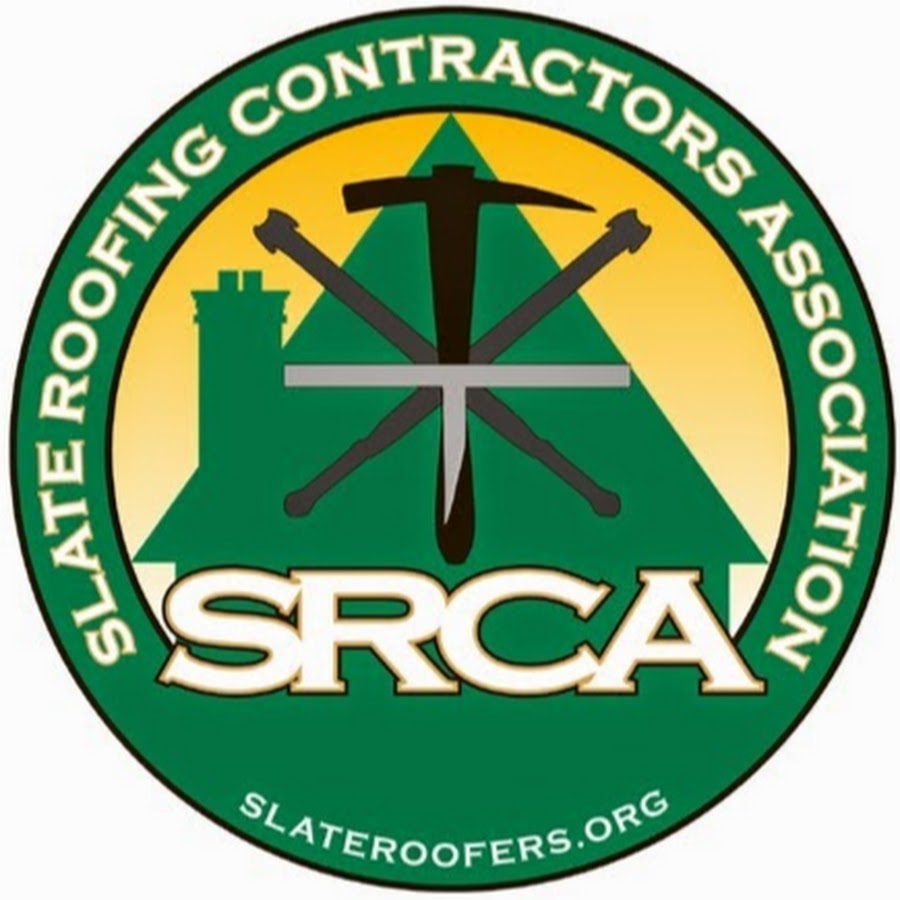Slate Roofing Contractor's Association (SRCA)