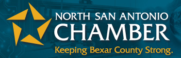 North San Antonio Chamber of Commerce