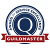 GuildQuality GuildMaster