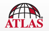 Atlas Certified
