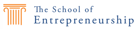 School of Entrepreneurship Online (SOEo)