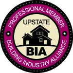 Upstate Building Industry Alliance