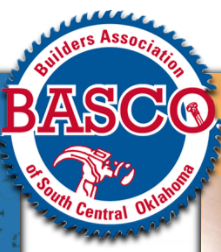 Builders Association of South Central Oklahoma (BASCO)