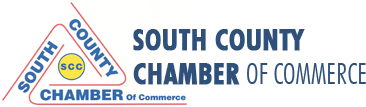 South County Chamber of Commerce