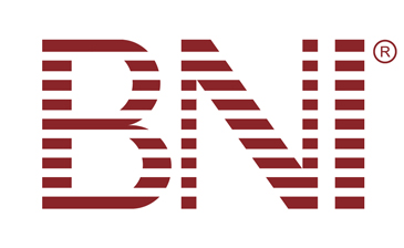 BNI Business Network
