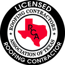 Roofing Contractors Association Of Texas (RCAT)