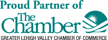 Lehigh Valley Chamber of Commerce