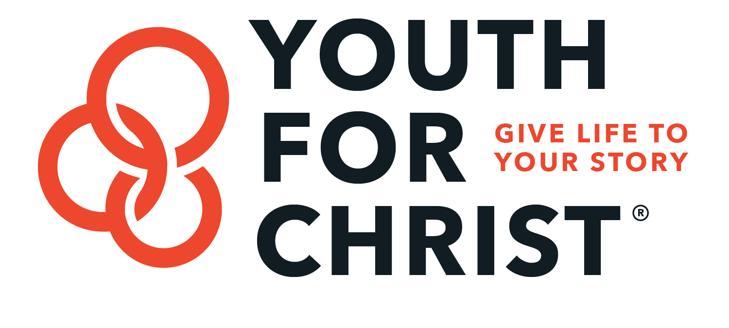 Omaha Area Youth for Christ