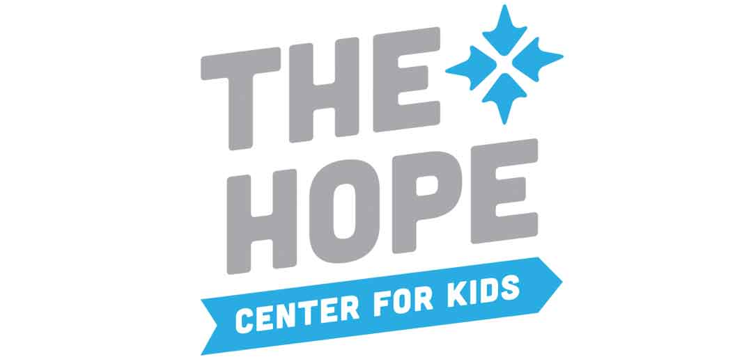 The Hope Center for Kids