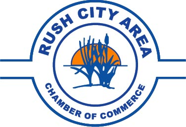 Rush City Area Chamber of Commerce