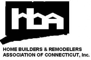 Home Builders and Remodelers Association (HBRA) of Connecticut