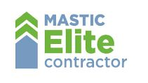 Ply Gem Mastic Elite Contractor