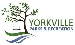 Yorkville Parks & Recreation