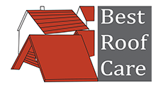 BEST Roof Care powered by Owens Corning