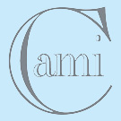 Cami Weinstein Designs