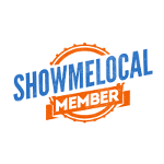 Show Me Local Official Member