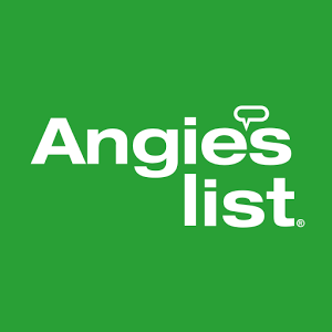 James Hardie Contractor by Angie's List