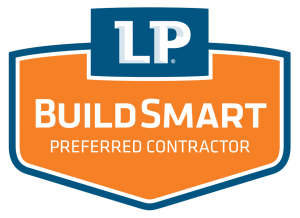 Master Preferred Contractor LP BuildSmart