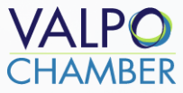 Greater Valparaiso Chamber of Commerce
