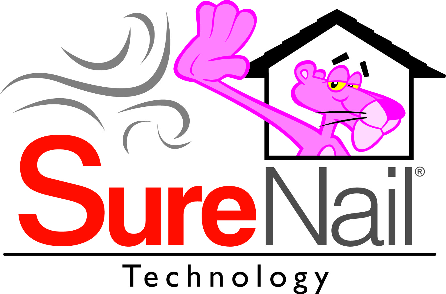 Owens Corning - SureNail Technology Contractor