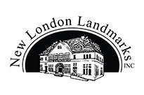 New London Landmarks Association