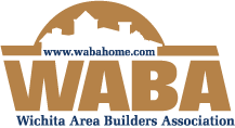 Wichita Area Builders Association