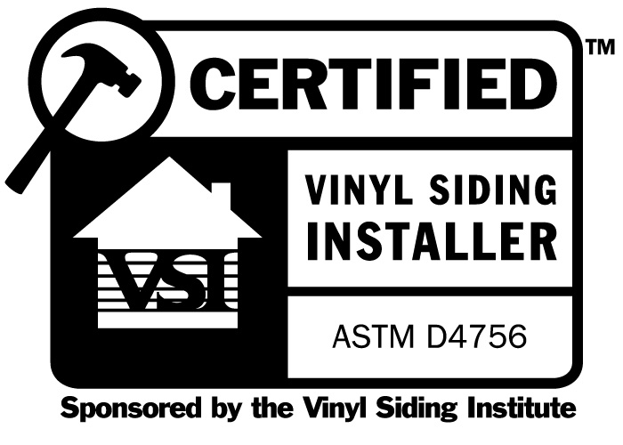 VSI Certified Installed
