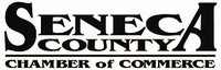Seneca County Chamber of Commerce