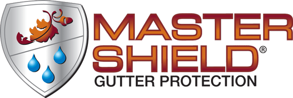 MasterShield Gutter Protection Installer