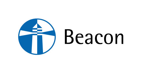 Beacon Roofing Supply Inc.