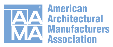 AAMA Installation Masters Certified