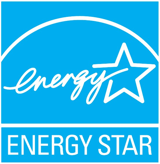 ENERGY STAR® Partner