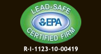 Lead Safe Firm