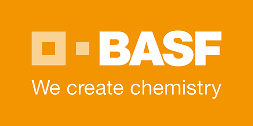 BASF-The Chemical Company