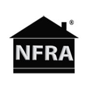 National Foundation Repair Association