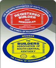 Builders Association of South Central Kentucky